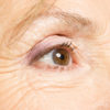 crows-feet-eye-wrinkles-female-closeup-1